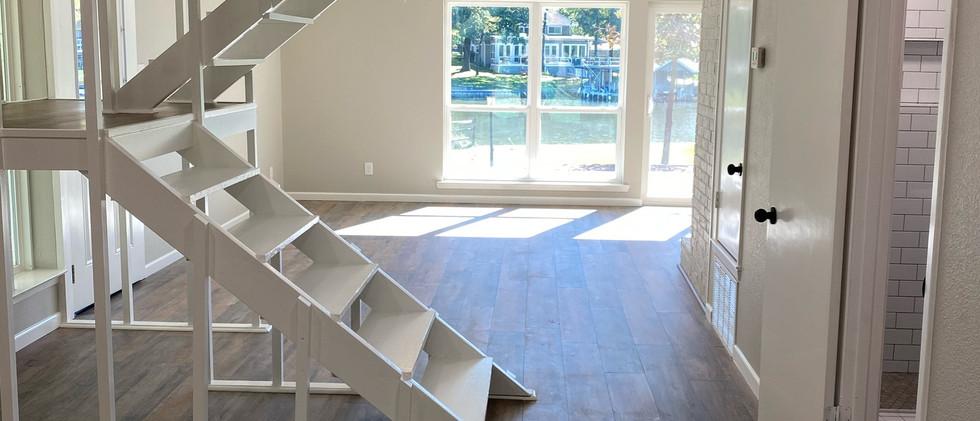 Essential Homes_Interior (4).JPG