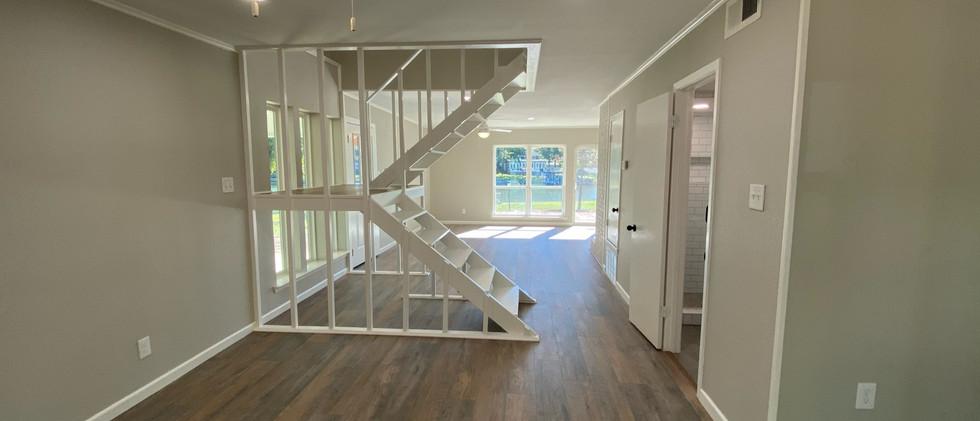 Essential Homes_Interior (31).JPG