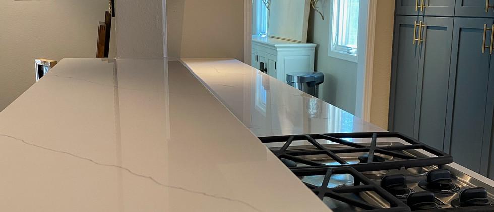 Essential Homes_Kitchen (4).JPG