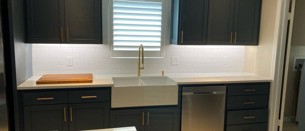 Essential Homes_Kitchen (41).JPG