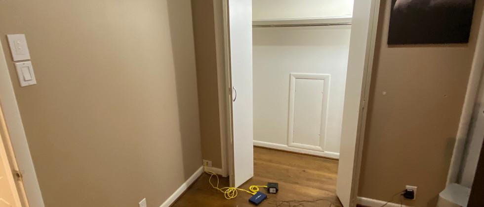 Essential Homes_Addition_Winstead (13).J