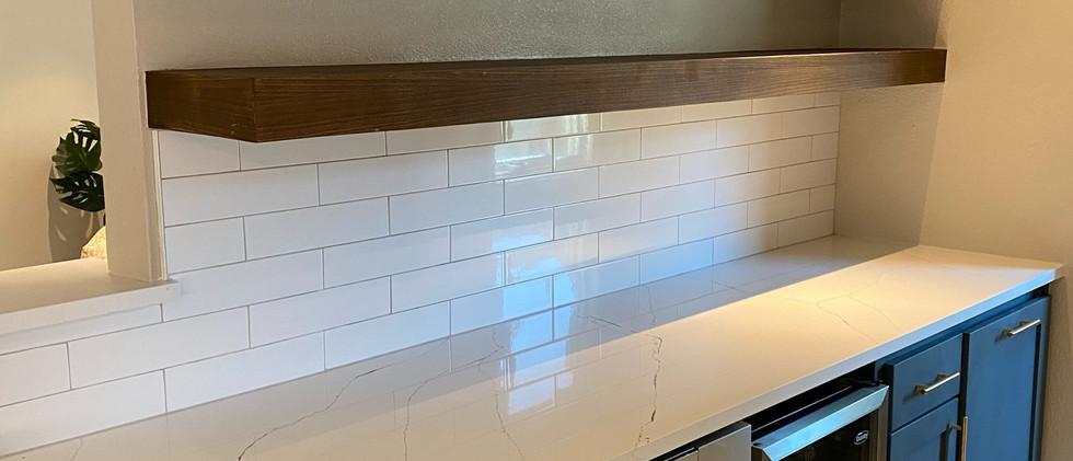 Essential Homes_Kitchen (12).JPG