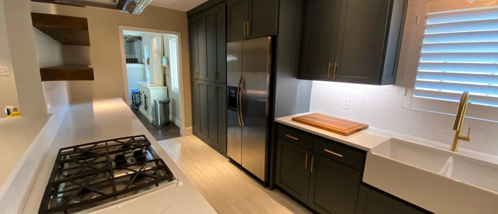 Essential Homes_Kitchen (3).JPG
