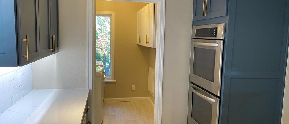 Essential Homes_Kitchen (43).JPG