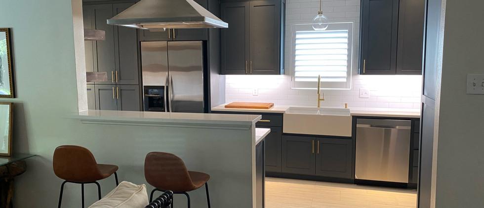Essential Homes_Kitchen (9).JPG
