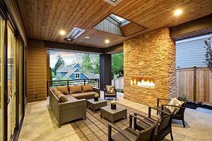 Essential Homes Outdoor Patio_008.jpg