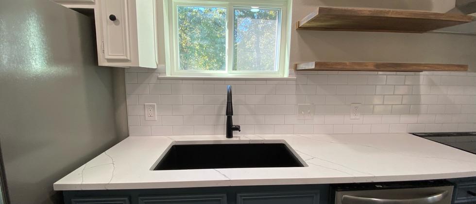 Essential Homes_Kitchen (10).JPG