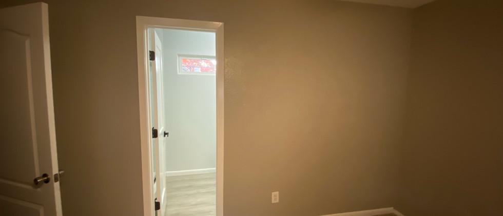 Essential Homes_Interior (39).JPG