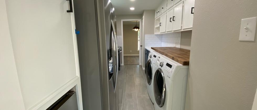Essential Homes_Kitchen (26).JPG