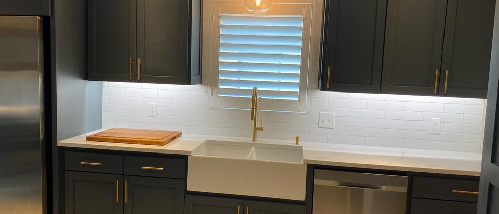 Essential Homes_Kitchen (42).JPG
