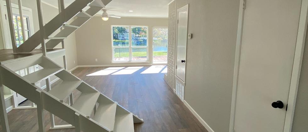 Essential Homes_Interior (29).JPG