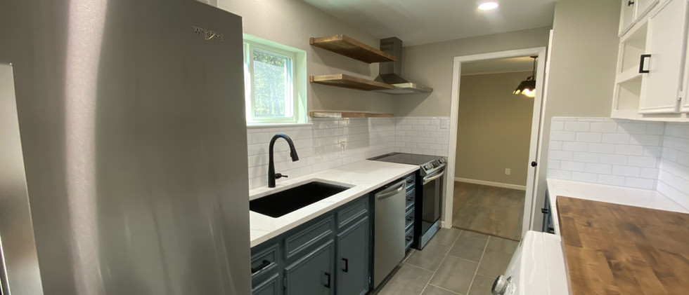 Essential Homes_Kitchen (18).JPG
