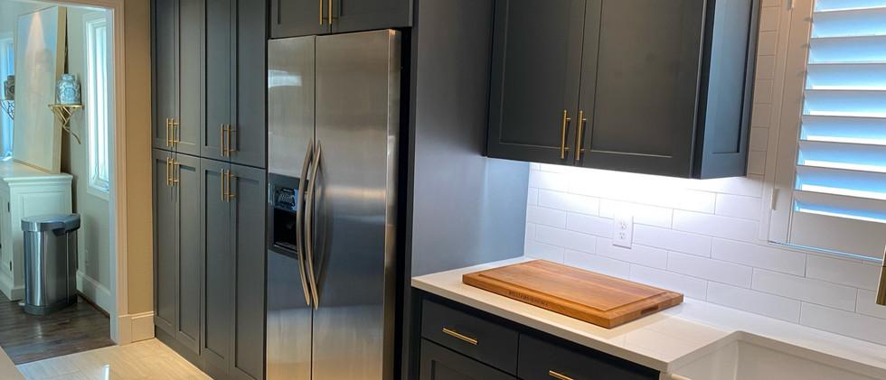 Essential Homes_Kitchen (44).JPG
