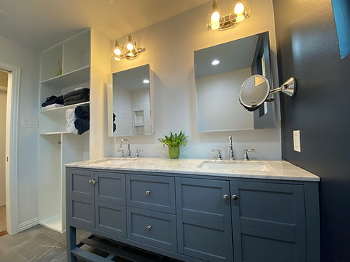 Essential Homes_Addition_Winstead (42).J