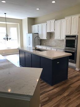 Essential Homes Open Kitchen.jpg