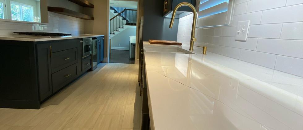 Essential Homes_Kitchen (38).JPG