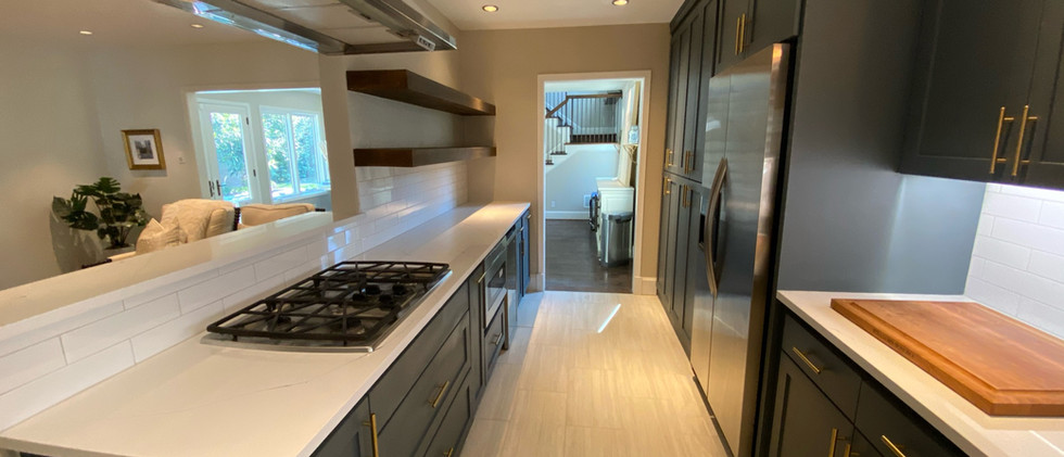 Essential Homes_Kitchen (29).JPG