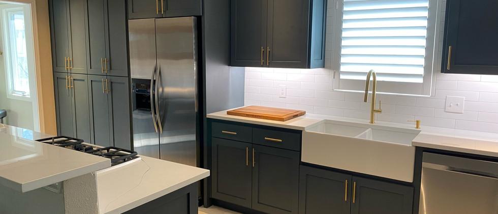Essential Homes_Kitchen (24).JPG