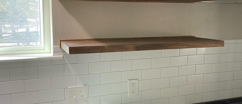 Essential Homes_Kitchen (15).JPG