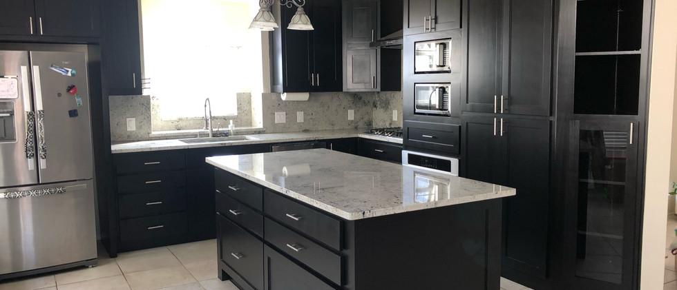 Essential Homes_Kitchen (46).JPG
