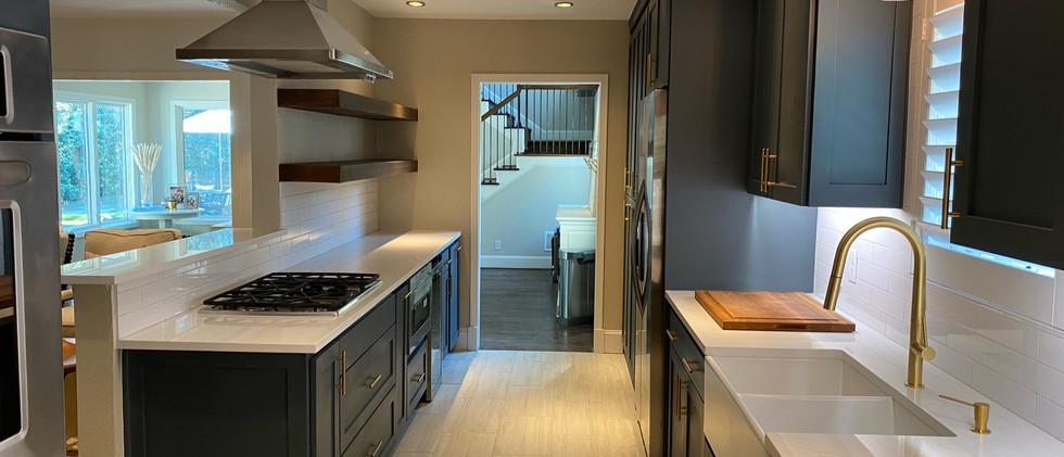 Essential Homes_Kitchen (22).JPG