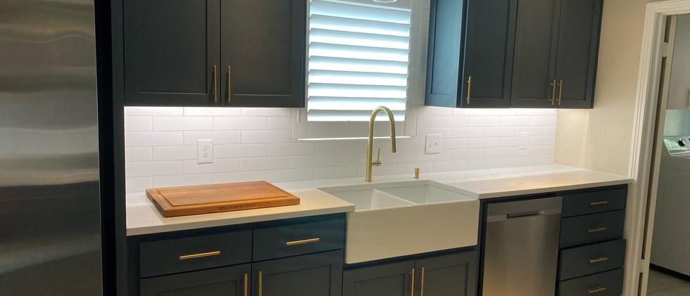 Essential Homes_Kitchen (1).JPG