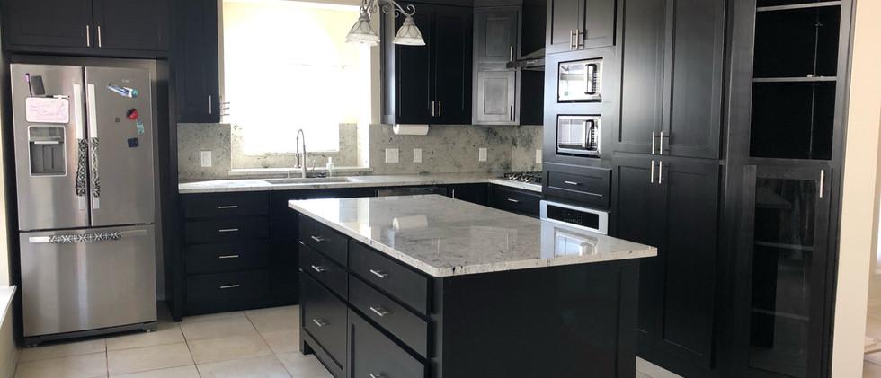 Essential Homes_Kitchen (51).JPG