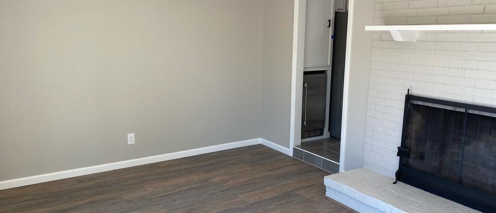 Essential Homes_Interior (38).JPG