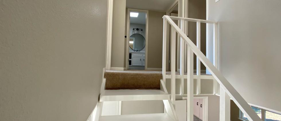 Essential Homes_Interior (33).JPG