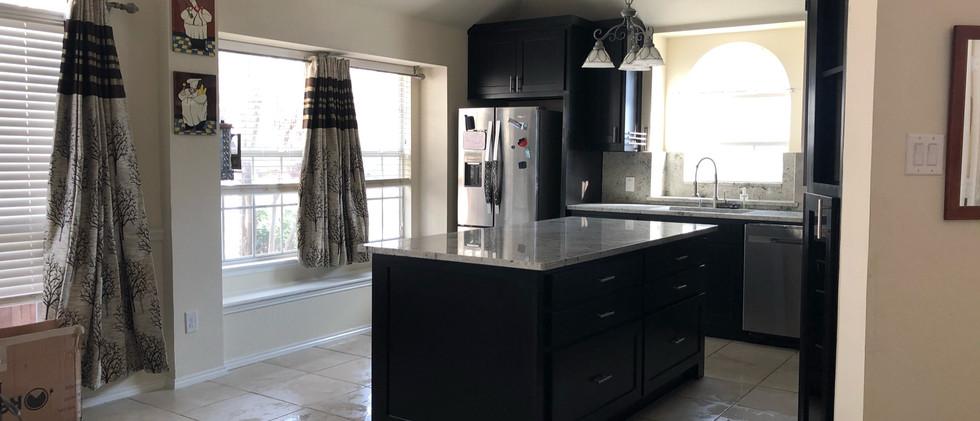 Essential Homes_Kitchen (50).JPG