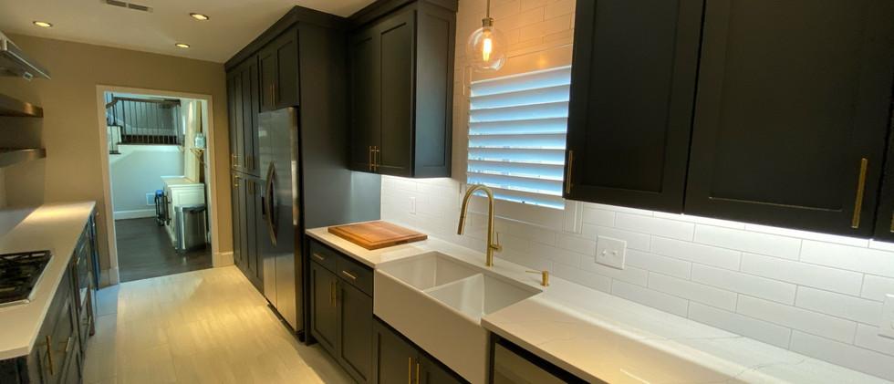 Essential Homes_Kitchen (30).JPG