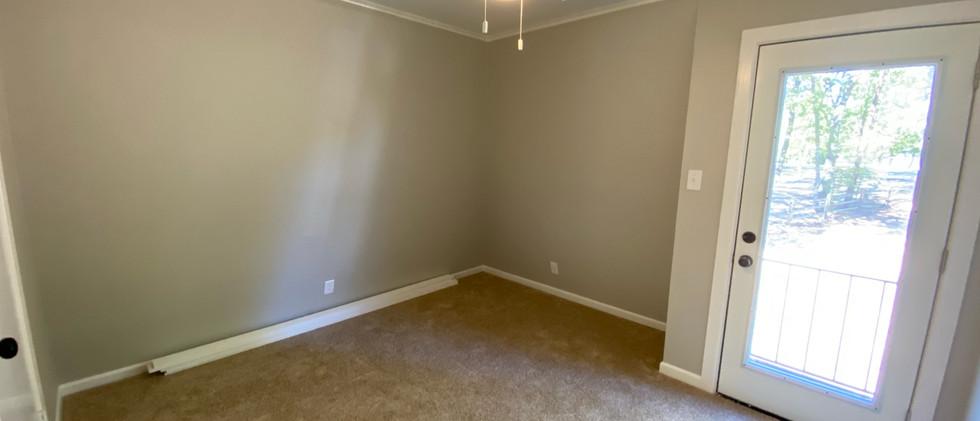Essential Homes_Interior (12).JPG