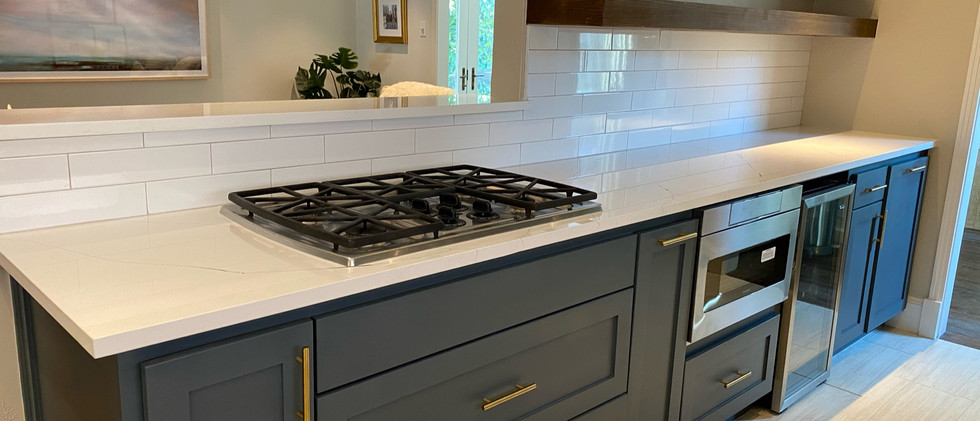 Essential Homes_Kitchen (34).JPG