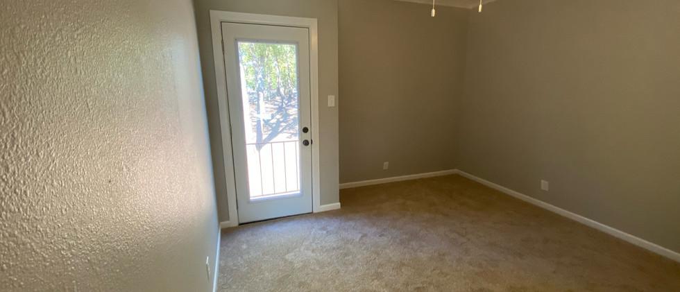Essential Homes_Interior (23).JPG
