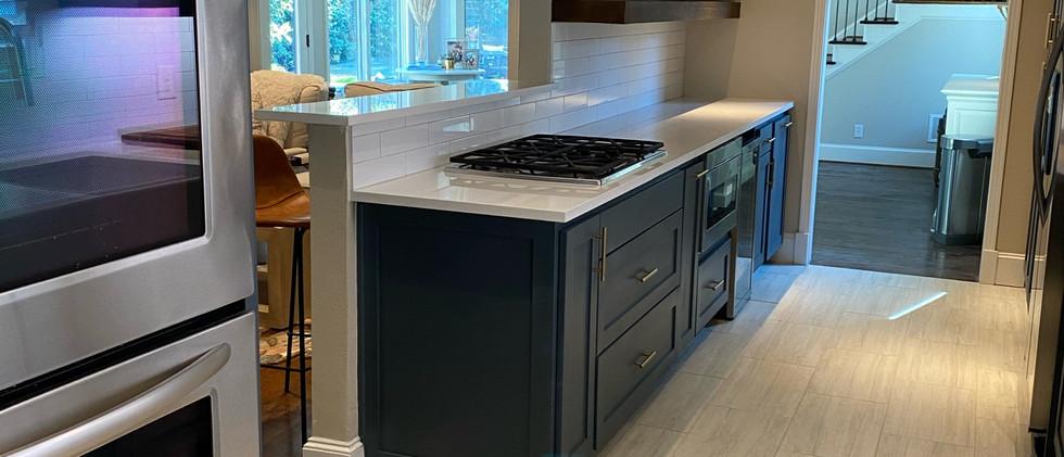 Essential Homes_Kitchen (5).JPG