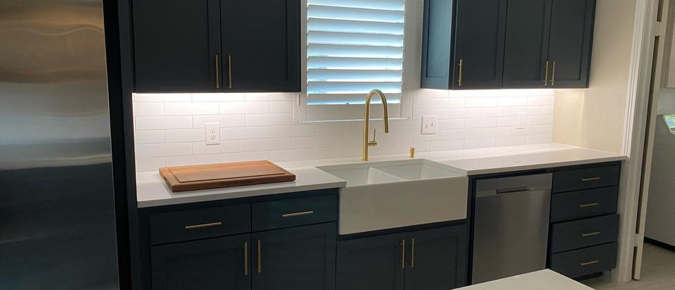 Essential Homes_Kitchen (39).JPG