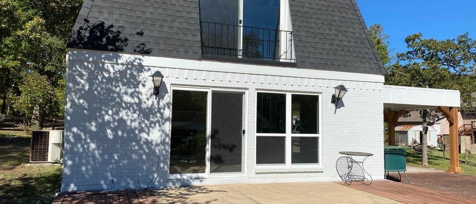 Essential Homes_Exterior (2).JPG