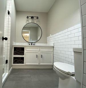 Essential Homes Bathroom_142