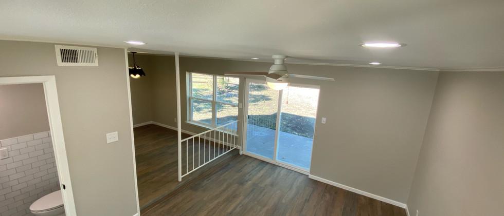 Essential Homes_Interior (24).JPG