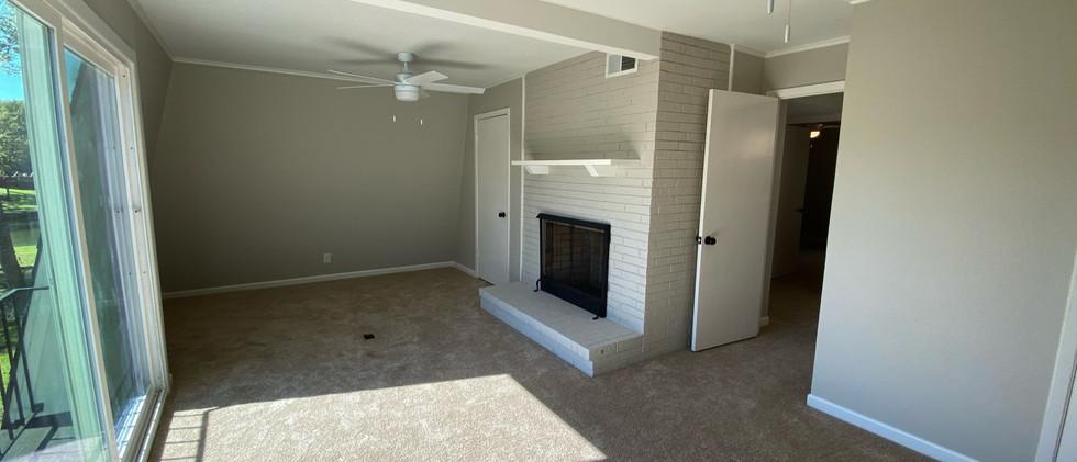 Essential Homes_Interior (13).JPG