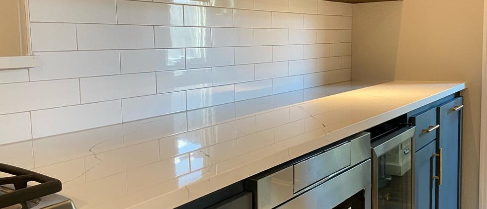 Essential Homes_Kitchen (20).JPG