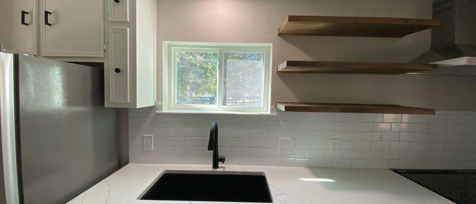 Essential Homes_Kitchen (6).JPG