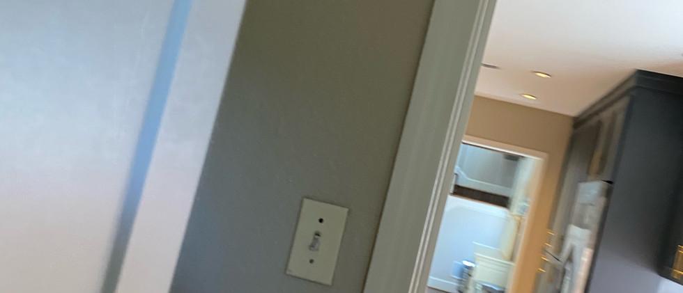 Essential Homes_Interior (16).JPG