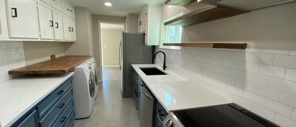 Essential Homes_Kitchen (21).JPG