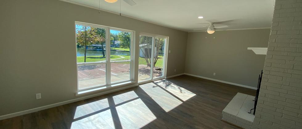 Essential Homes_Interior (27).JPG