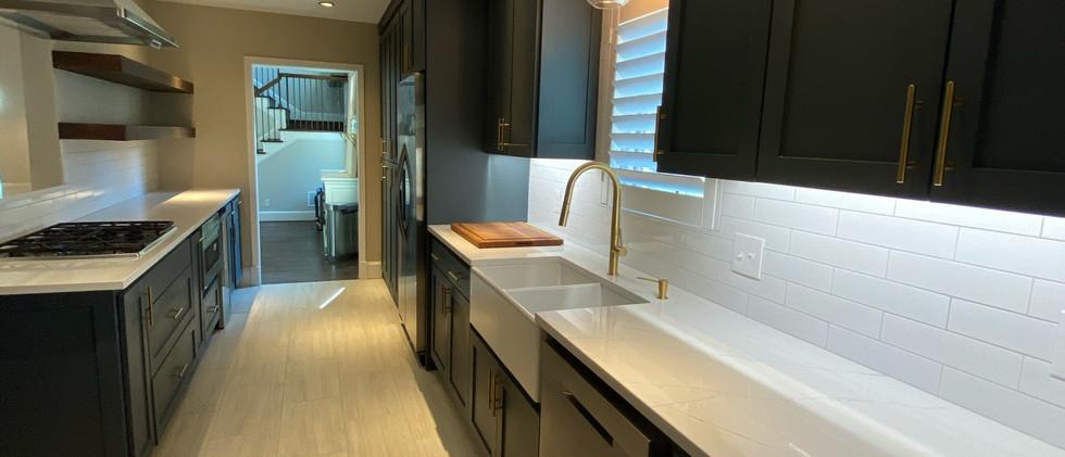 Essential Homes_Kitchen (8).JPG