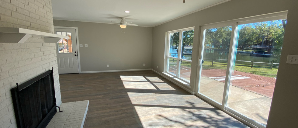 Essential Homes_Interior (20).JPG