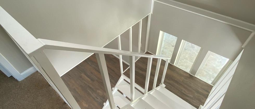 Essential Homes_Interior (1).JPG