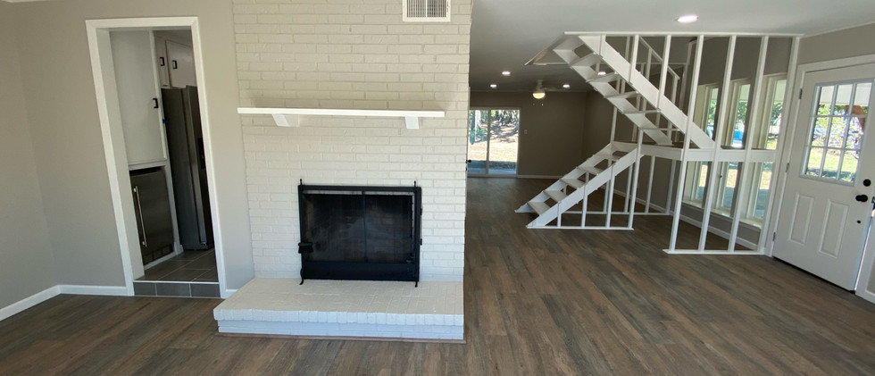 Essential Homes_Interior (37).JPG