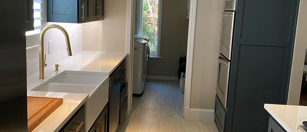 Essential Homes_Kitchen (25).JPG